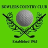 Bowlers Country Club Logo