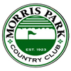 Morris Park Country Club Logo