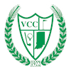 Valparaiso Country Club Logo