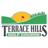 Terrace Hills Golf Course Logo