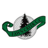 Fawn Creek Country Club Logo