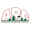 Aplington Recreation Complex Logo