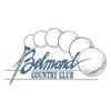 Belmond Country Club Logo