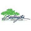 Burlington Golf Club Logo