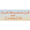 South Winn Golf & Country Club Logo