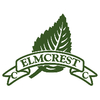 Elmcrest Country Club Logo