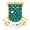 St. Andrews Golf Club Logo