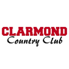 Clarmond Country Club Logo