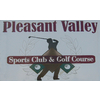Pleasant Valley Sports Club Logo
