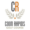 Coon Rapids Country Club Logo