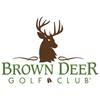 Brown Deer Golf Club Logo