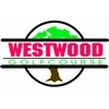 Westwood Golf Course Logo