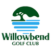 Willowbend Golf Club Logo