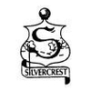 Silvercrest Country Club Logo