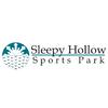 Sleepy Hollow Sports Park Logo