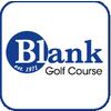A. H. Blank Golf Course Logo