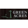 Green Acres Country Club Logo