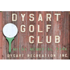 Dysart Golf Course Logo
