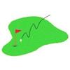Sun Valley Country Club Logo