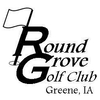 Round Grove Golf & Country Club Logo