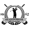 Meadowbrook Golf & Country Club Logo