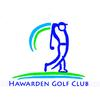 Hawarden Golf Course Logo