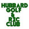 Hubbard Recreation Club Logo