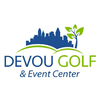 Devou Park Golf &Tennis Logo