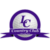 Lake City Country Club Logo