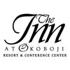 Inn Golf Course, The Logo
