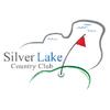 Silver Lake Golf & Country Club Logo