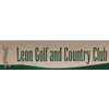 Leon Golf & Country Club Logo