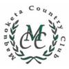 Maquoketa Country Club Logo