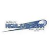 Highland Park Municipal Golf Course Logo