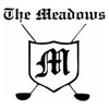 Meadows Country Club Logo