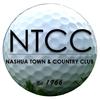 Nashua Town & Country Club Logo