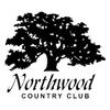 Northwood Country Club Logo