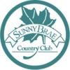Sunny Brae Golf & Country Club Logo