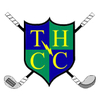 Thunder Hills Country Club Logo