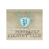 Perry Golf & Country Club Logo