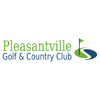 Pleasantville Golf & Country Club Logo