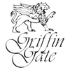 Marriott's Griffin Gate Golf Club Logo