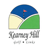 Kearney Hill Golf Links Logo