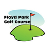 Floyd Park Municipal Golf Course Logo