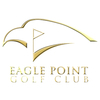Eagle Point Golf Course Logo