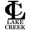 Lake Creek Country Club Logo