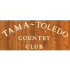 Tama-Toledo Country Club Logo