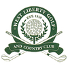 West Liberty Golf & Country Club Logo