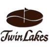 Twin Lakes Country Club Logo
