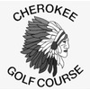 Cherokee Golf Course Logo